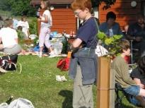 2003Barbecue06