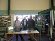 Community Fair 2007