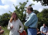 2005Dan&KylieLeaving35