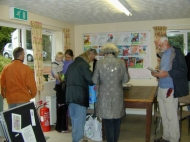 Open Day 2005