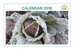 Sunnyside-Calendar-2016-cov