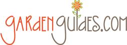Garden Guides