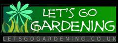 Let's Go Gardening