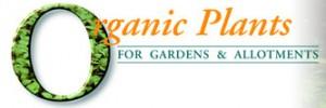 Organic Plants
