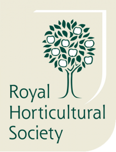 RHS Gardeners calendar