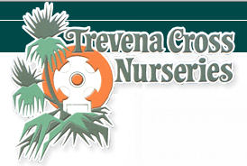 Trevena Cross Nurseries