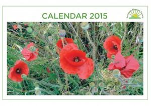 Sunnyside-Calendar-2015-cov